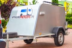 przyczepa-transportowa-2