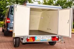 przyczepa-transportowa-4