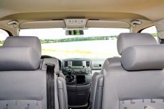 VW-Multivan-10