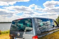 VW-Multivan-13