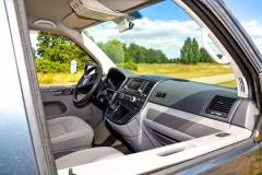 VW-Multivan-11