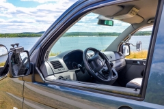 VW-Multivan-5