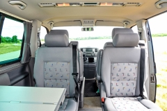 VW-Multivan-9